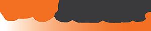 pt tech logo